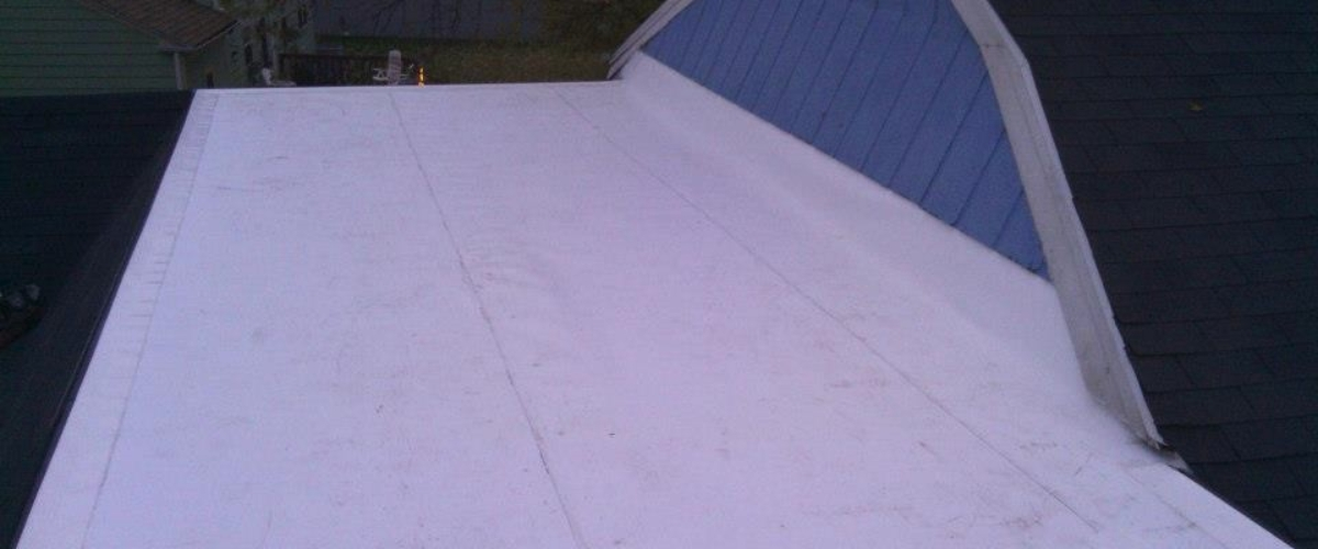 HI-5 Roofing roof2-1200x500_c #1 Naperville Roofing Company