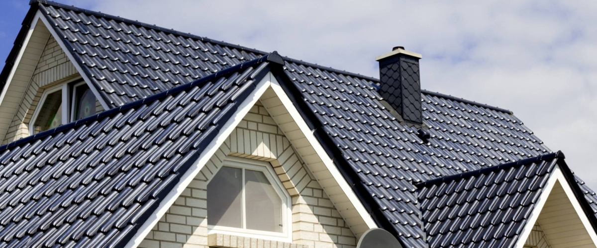 HI-5 Roofing roofing-house-1200x500_c #1 Naperville Roofing Company