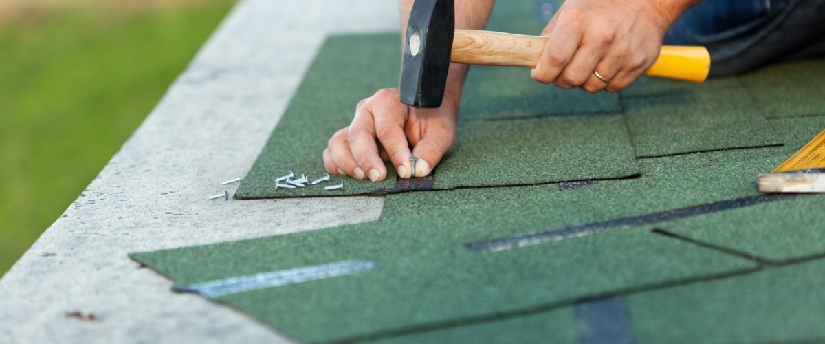 HI-5 Roofing shing-1200x500_c #1 Naperville Roofing Company