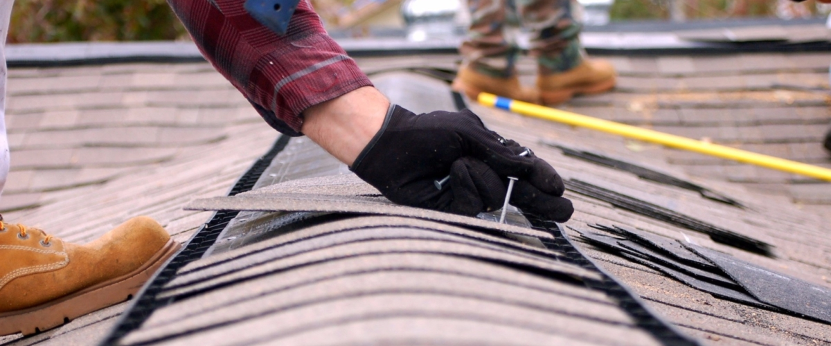 HI-5 Roofing shingle-repair-1200x500_c #1 Naperville Roofing Company