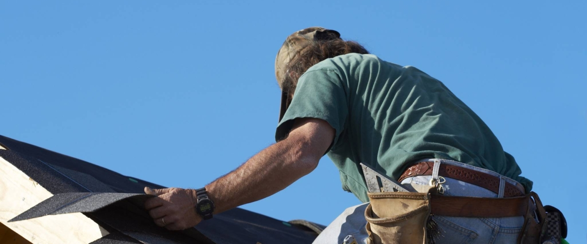 HI-5 Roofing shingledroof-1200x500_c #1 Naperville Roofing Company