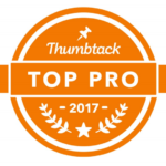 HI-5 Roofing thumbtack-2017-150x150 #1 Naperville Roofing Company