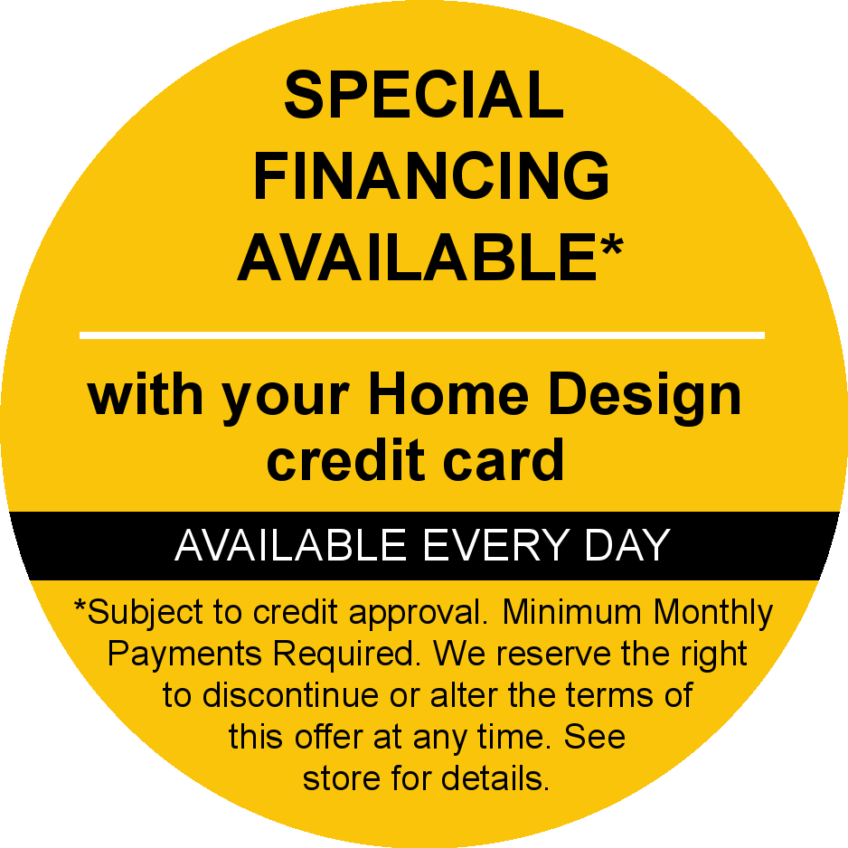 HI-5 Roofing synchrony-Generic-Advertisingd1-AVAILABLE-EVERY-DAY_circle #1 Naperville Roofing Company