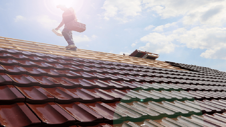 HI-5 Roofing Hi-5-Roofing-2 #1 Naperville Roofing Company