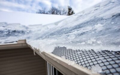 HI-5 Roofing Remove-Ice-Dams-From-Roof-400x250 Blog