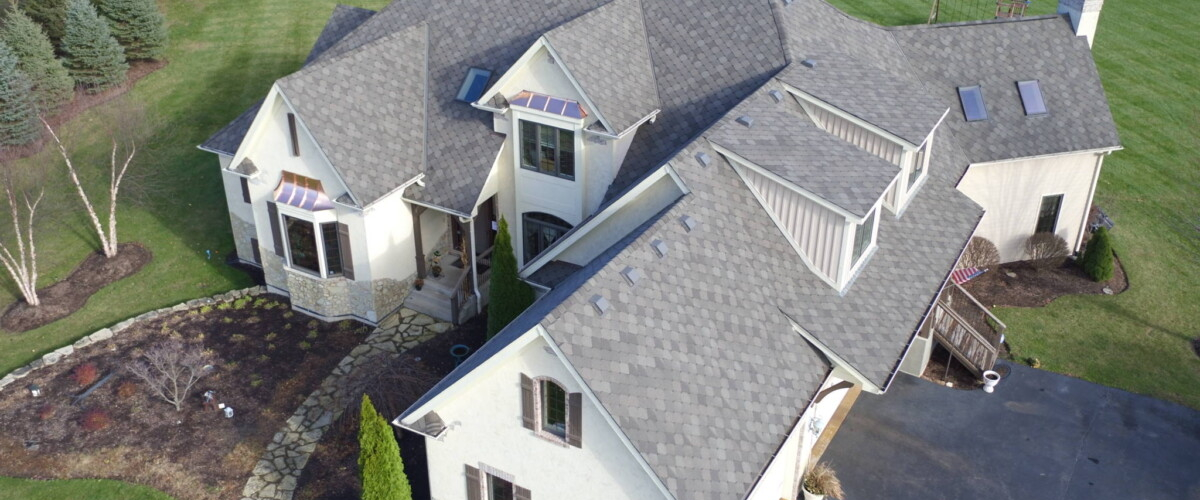 HI-5 Roofing naperville-il-roofing-company-1200x500_c #1 Naperville Roofing Company