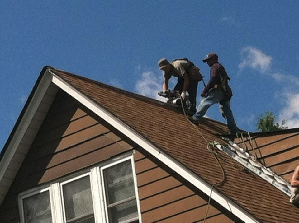 HI-5 Roofing roof-replacement-naperville #1 Naperville Roofing Company