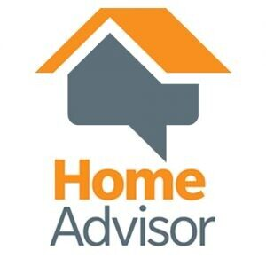 HI-5 Roofing HomeAdvisor-Logo-300x300-1-300x300 #1 Naperville Roofing Company